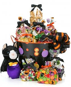 halloween gifts from abernook unique halloween gift ideas
