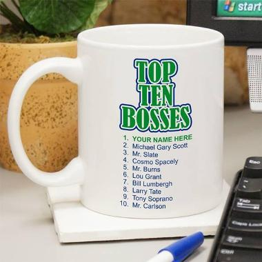 See Also Our Office Box Of Questions Great For Bosses Day Co Worker Gifts Grab Bag