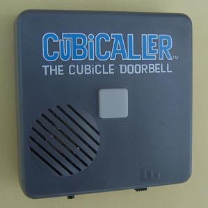 cubicledoorbell