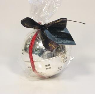 Friendship Gift Ball