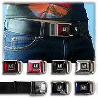 Seat Buckle Belts from abernook.com