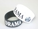 "This bracelet is perfect for your favorite Drama Queen...even if that happens to be you! We all have a little drama in our lives, but some of us have more than others. This is a fun way to say, ""Yep, I have a lot of drama...but so what?!"""