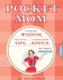 Pocket Mom